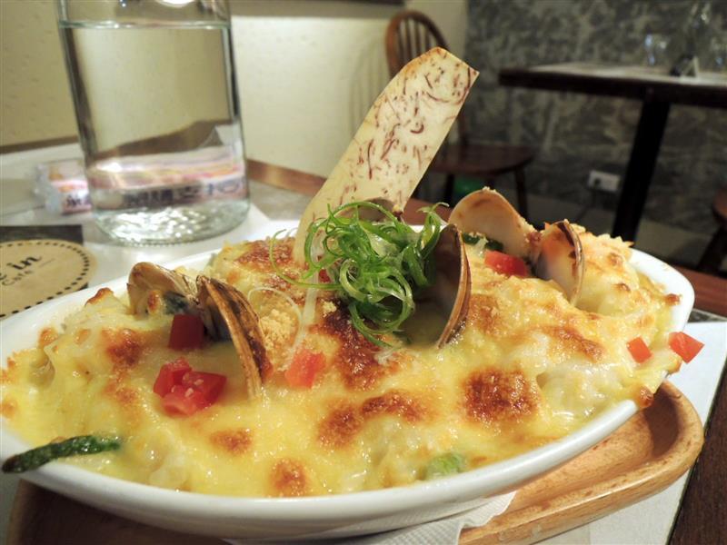 Dine in Cafe040.jpg