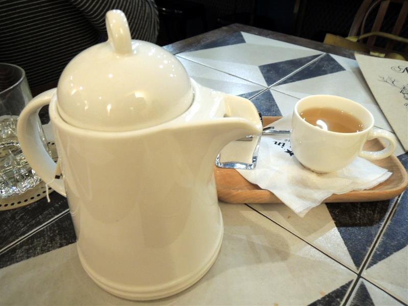 Dine in Cafe045.jpg