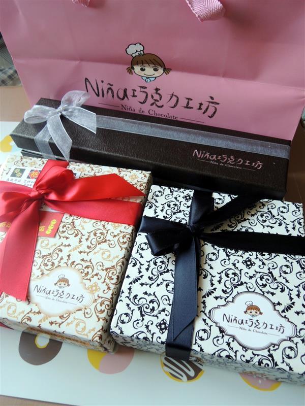 妮娜巧克力015.jpg