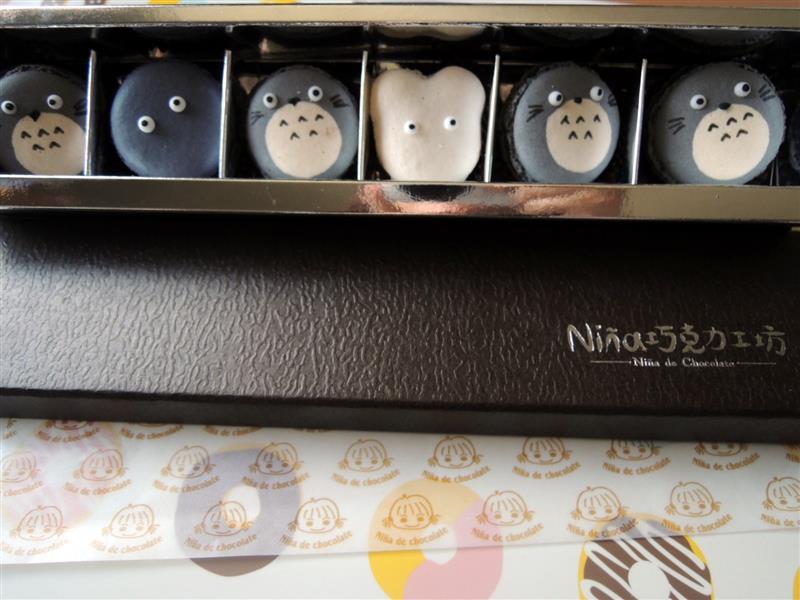 多多龍馬卡龍禮盒001.jpg