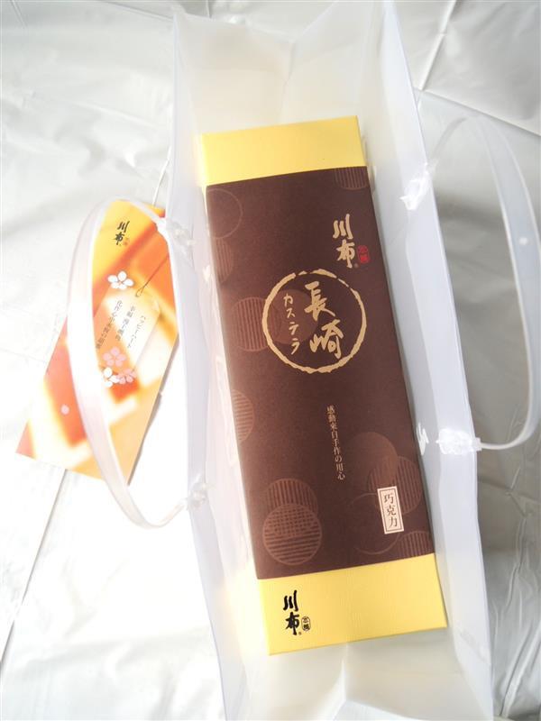 川布本舖伴手禮010.jpg