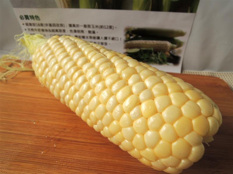 水果牛奶玉米027.jpg