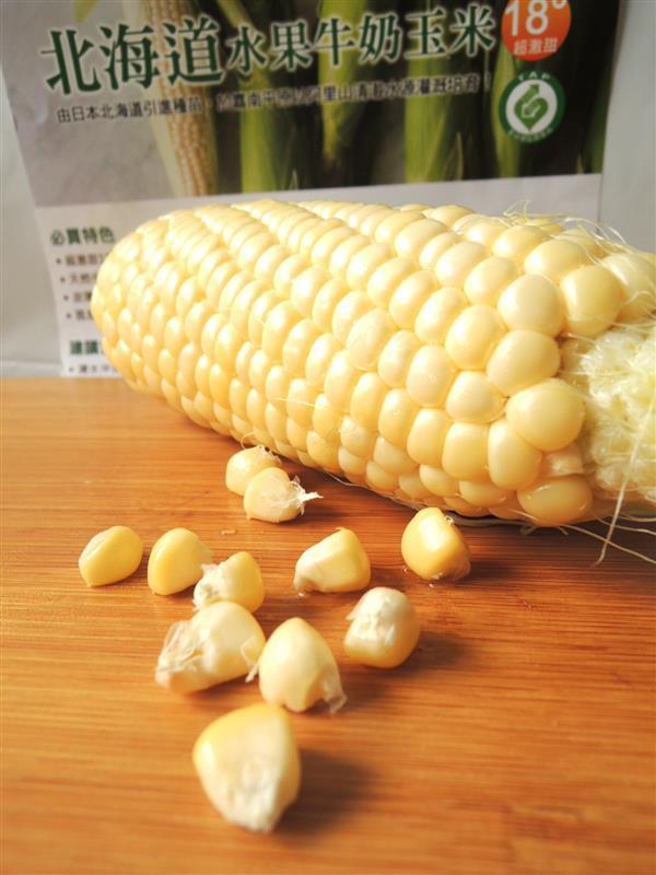 水果牛奶玉米028.jpg