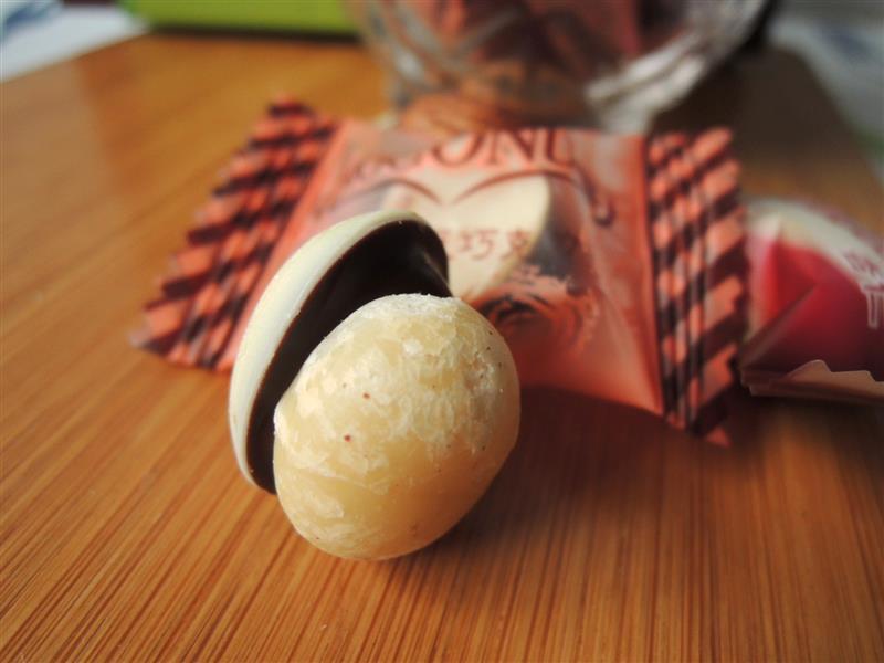 CHOCOARTS喬克亞司008.jpg