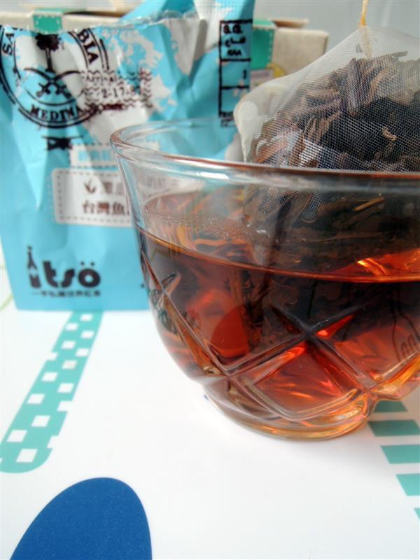 一手私藏世界紅茶002.jpg