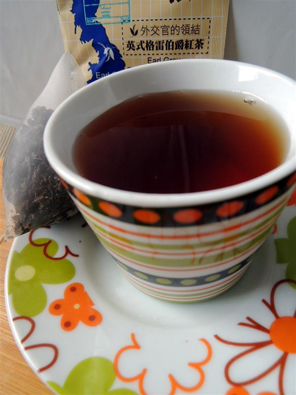 一手私藏世界紅茶007.jpg