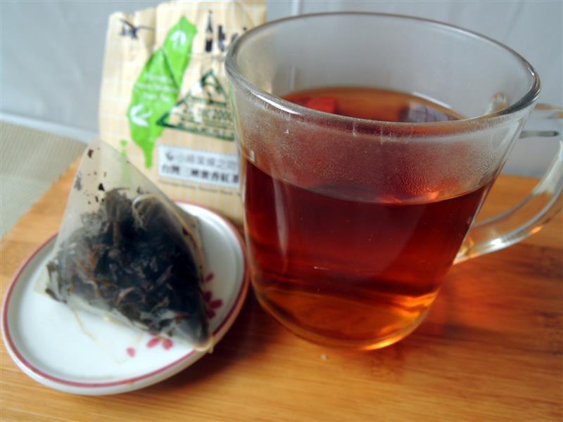 一手私藏世界紅茶009.jpg