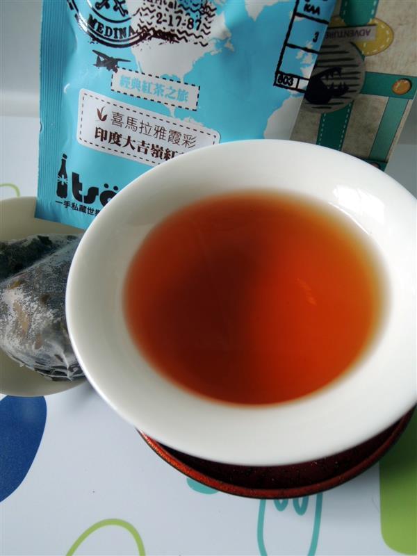 一手私藏世界紅茶006.jpg