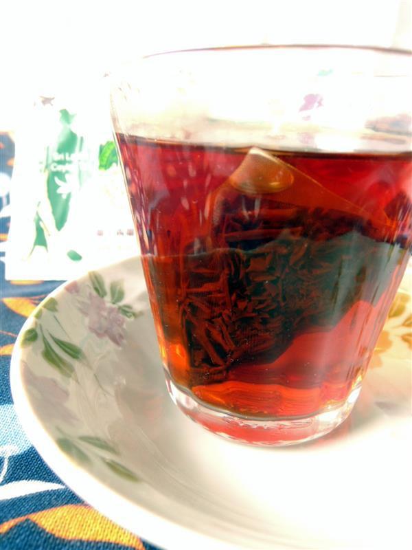 一手私藏世界紅茶031.jpg