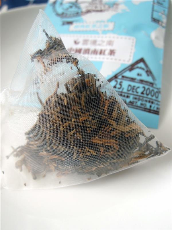 一手私藏世界紅茶032.jpg