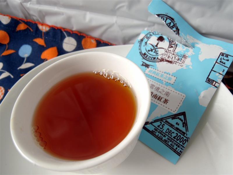 一手私藏世界紅茶033.jpg