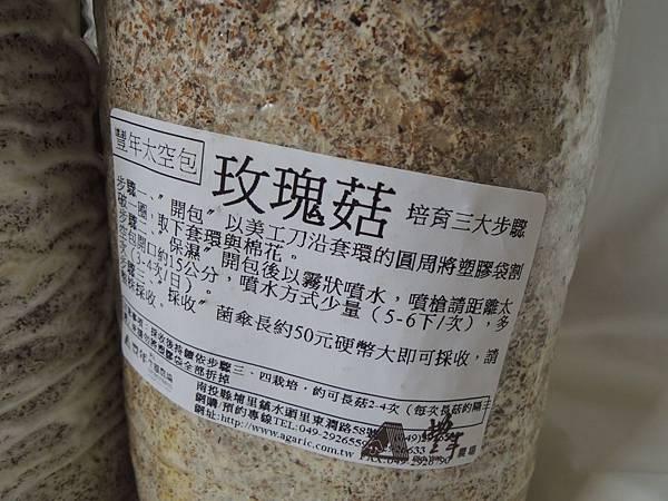 豐年靈芝菇類生態農場006.jpg