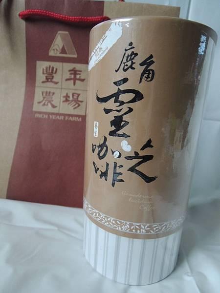 豐年靈芝菇類生態農場021.jpg