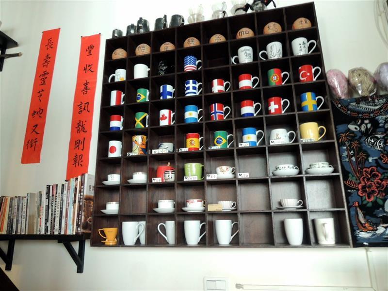 老柴咖啡012.jpg