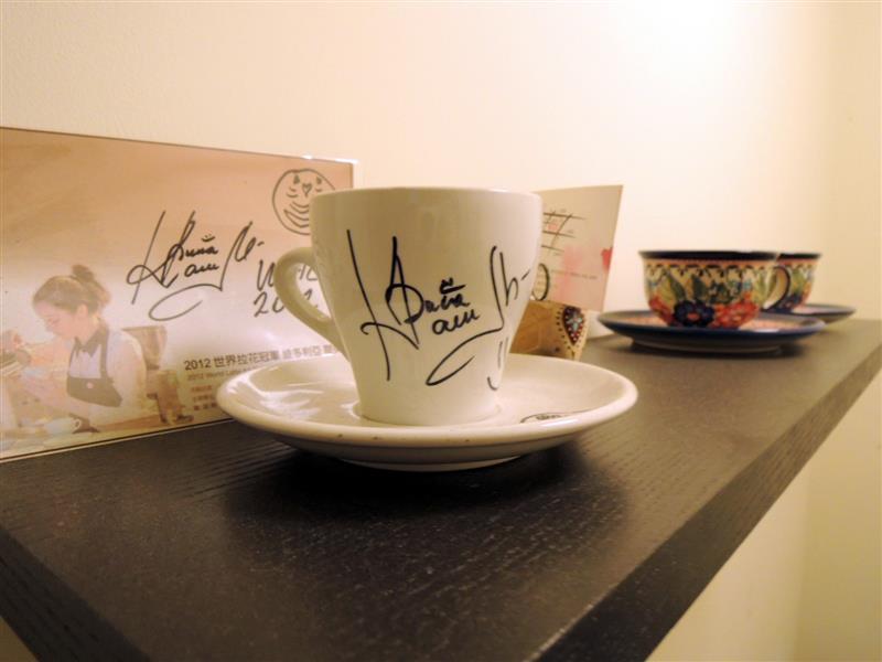 老柴咖啡019.jpg