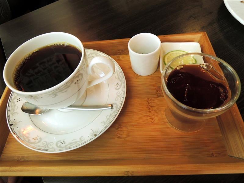 老柴咖啡052.jpg