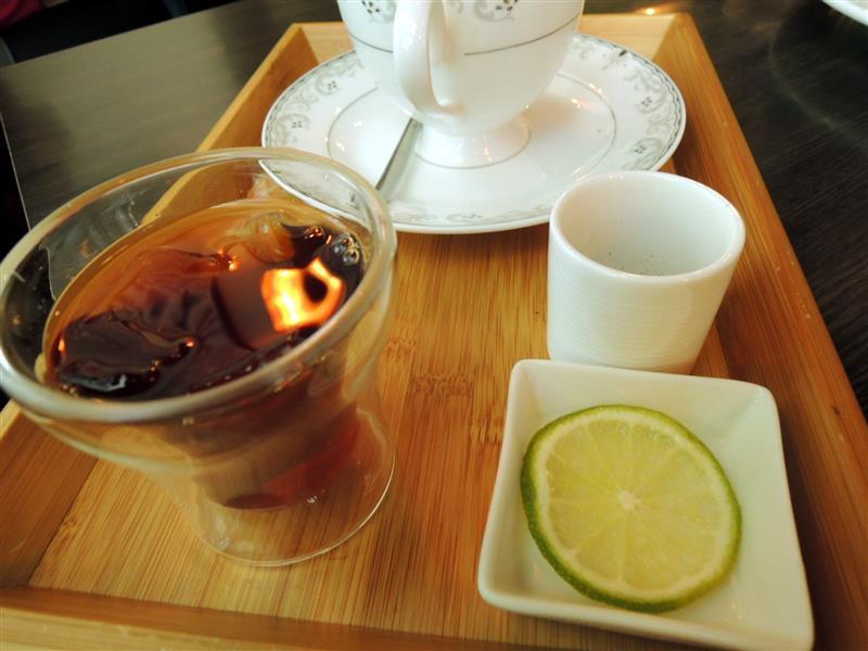 老柴咖啡053.jpg