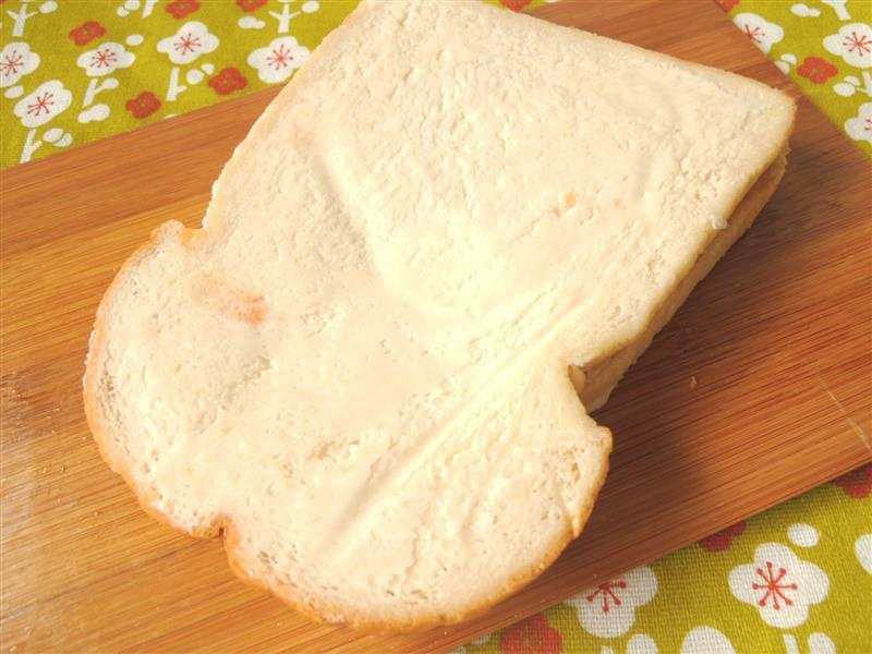 熱樂煎爆漿乳酪三明治016.jpg