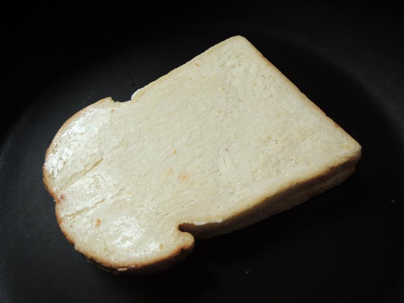 熱樂煎爆漿乳酪三明治027.jpg