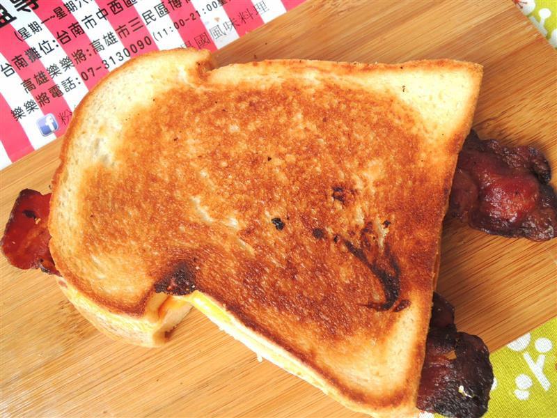 熱樂煎爆漿乳酪三明治057.jpg