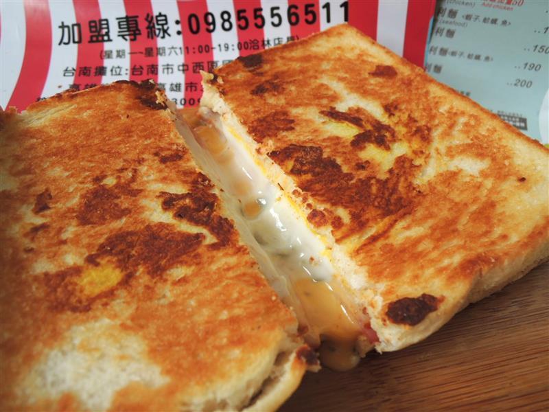 熱樂煎爆漿乳酪三明治069.jpg