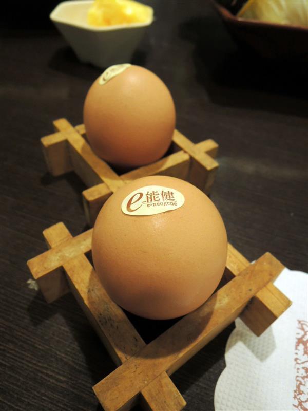 青禾幸福鍋物涮涮屋012.jpg