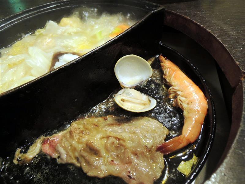 青禾幸福鍋物涮涮屋030.jpg
