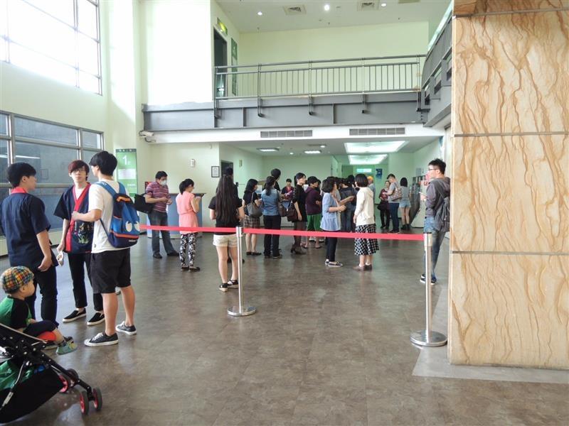 日本排隊美食展001.jpg