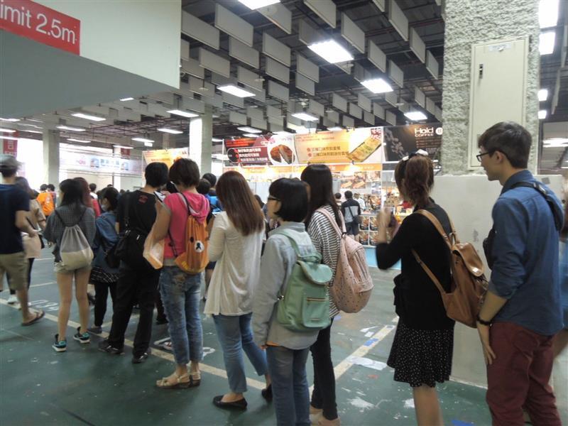 日本排隊美食展008.jpg