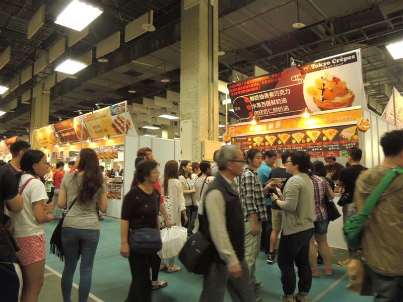 日本排隊美食展018.jpg