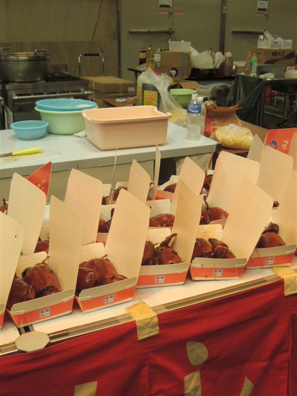 日本排隊美食展031.jpg