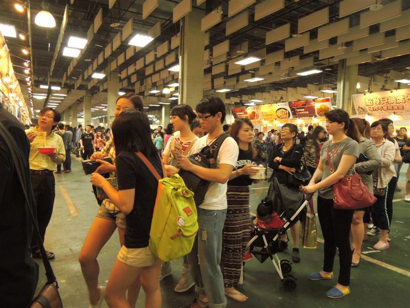 日本排隊美食展038.jpg