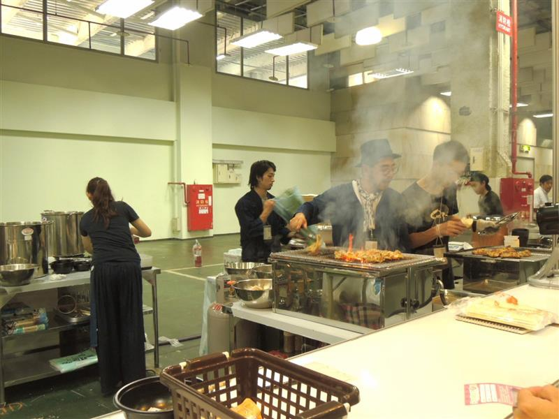 日本排隊美食展060.jpg