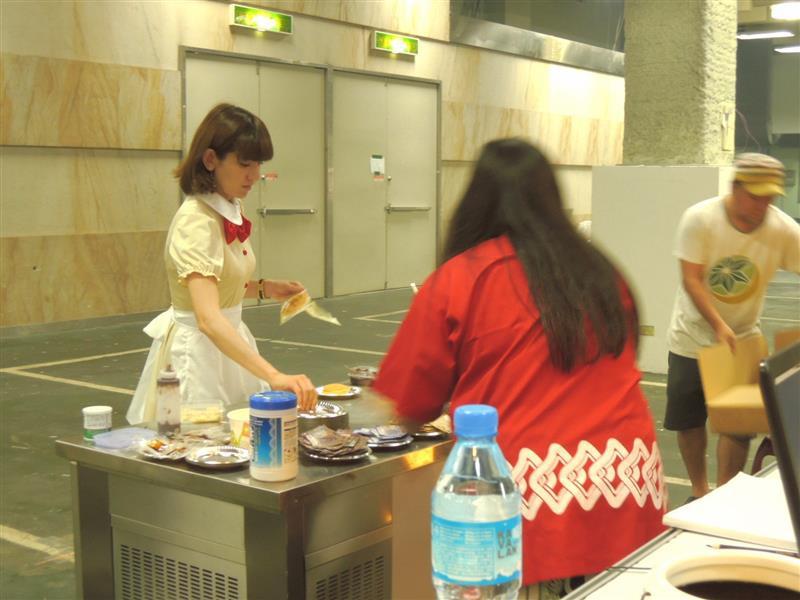 日本排隊美食展071.jpg