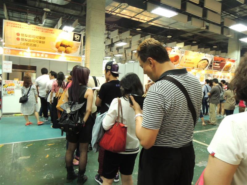 日本排隊美食展079.jpg
