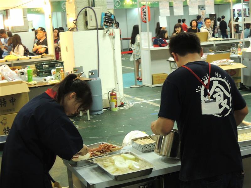 日本排隊美食展086.jpg