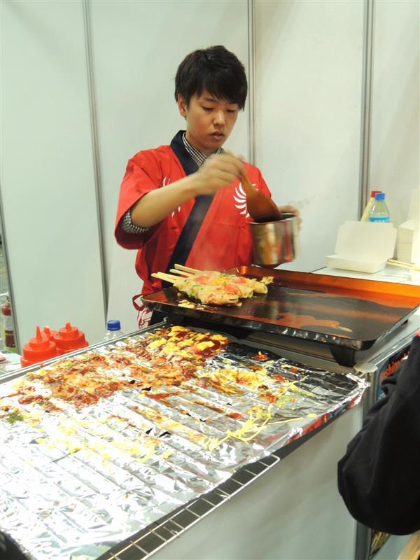 日本排隊美食展096.jpg