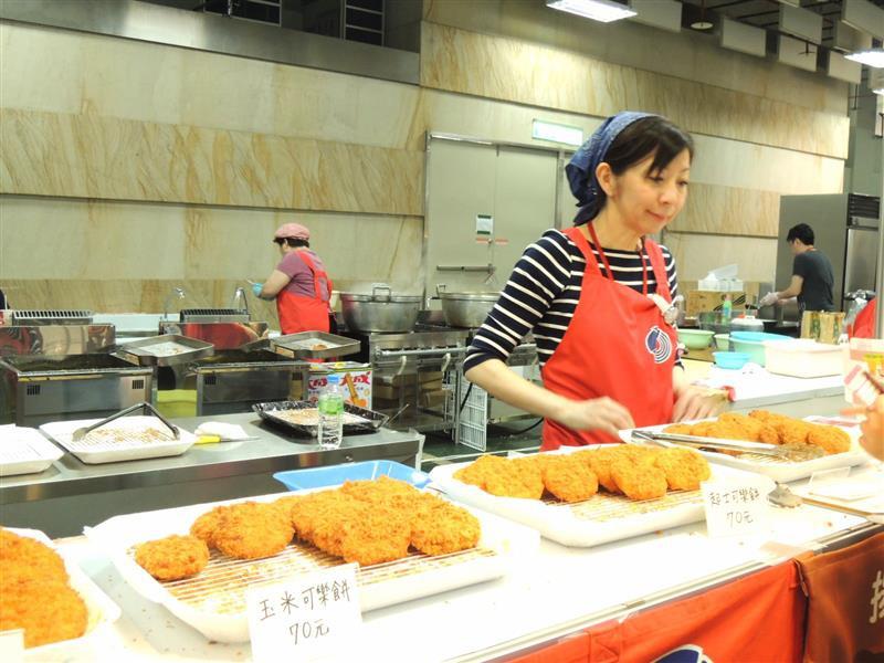 日本排隊美食展105.jpg