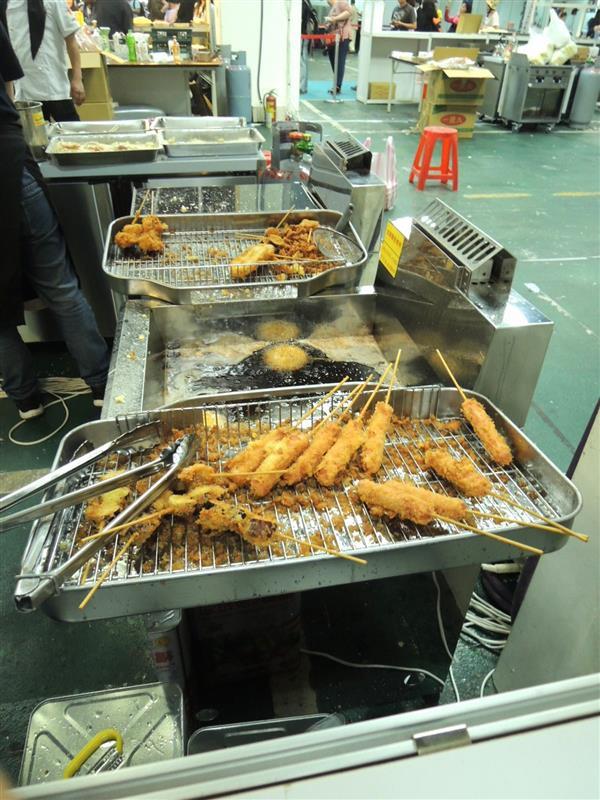 日本排隊美食展112.jpg