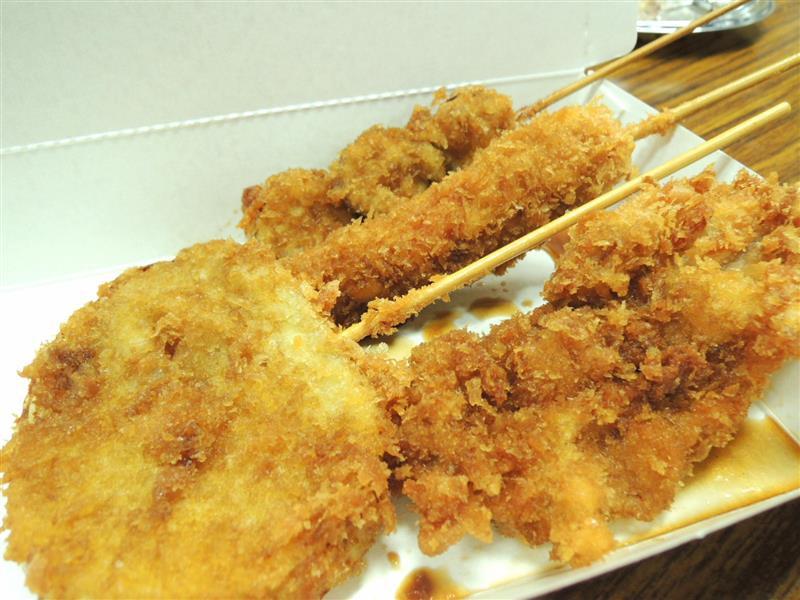 日本排隊美食展114.jpg