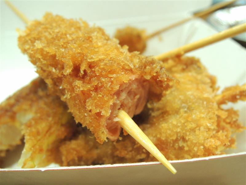 日本排隊美食展121.jpg