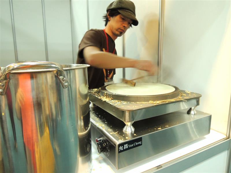 日本排隊美食展123.jpg