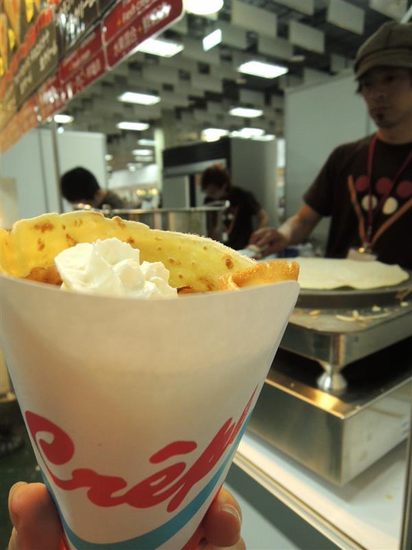 日本排隊美食展125.jpg