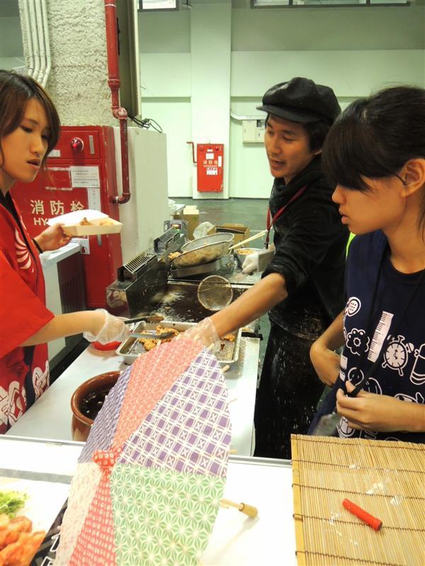 日本排隊美食展136.jpg