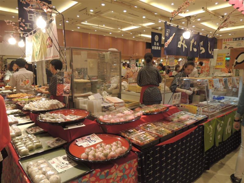 sogo 北海道美食展023.jpg