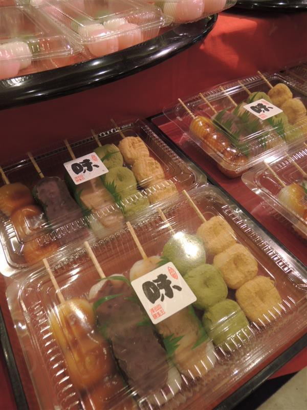 sogo 北海道美食展025.jpg