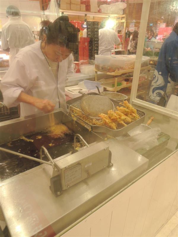 sogo 北海道美食展037.jpg