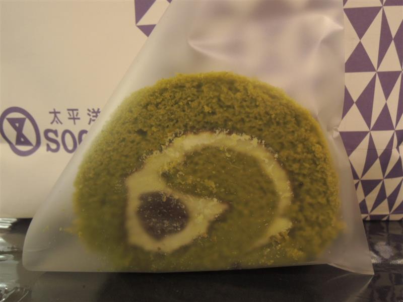 sogo 北海道美食展078.jpg