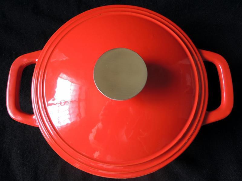 固鋼 瑰麗紅琺瑯鑄鐵鍋015.jpg