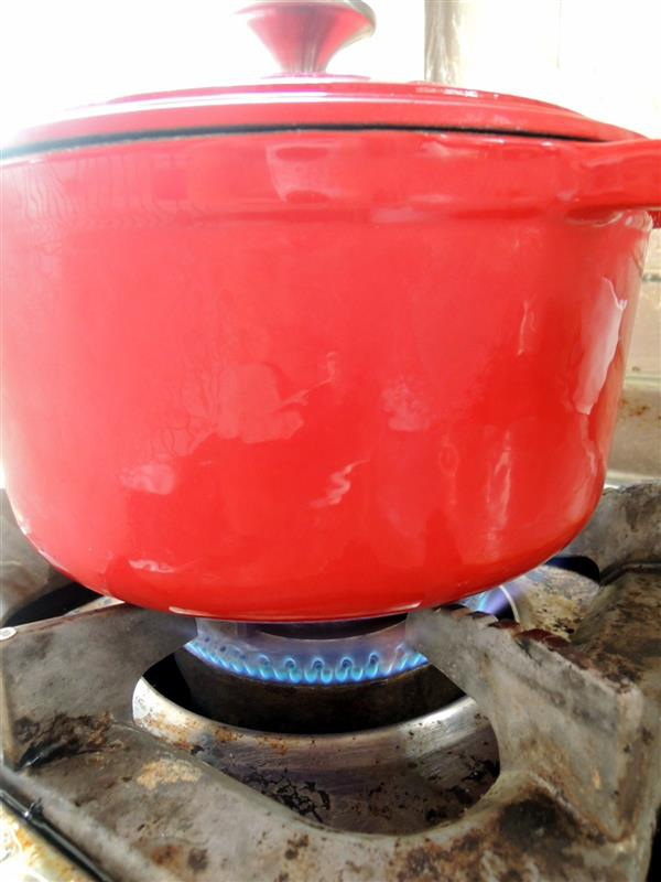 固鋼 瑰麗紅琺瑯鑄鐵鍋033.jpg